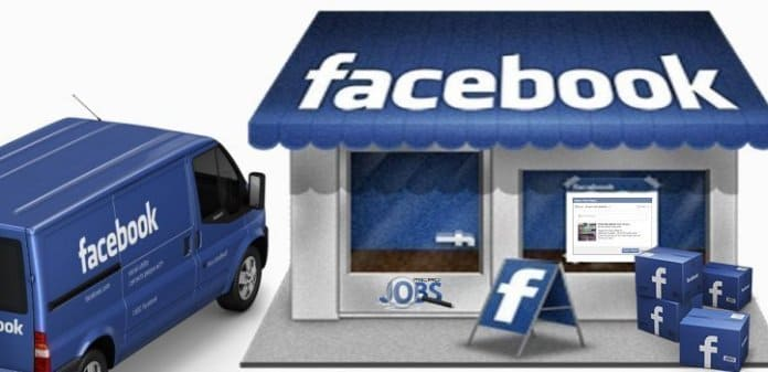 Buy Facebook Photo Shares