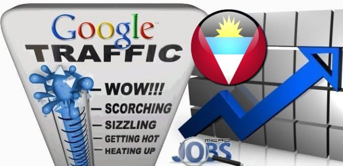 Buy Google.com.ag Traffic