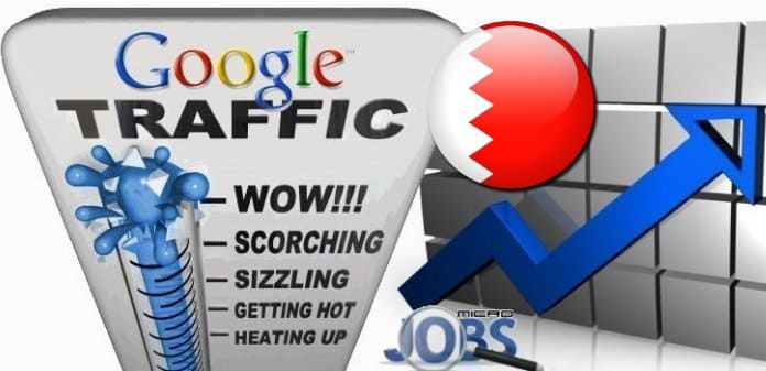 Buy Google.com.bh Traffic