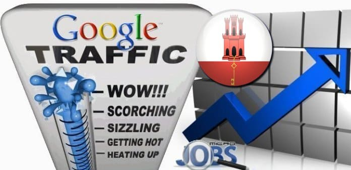 Buy Google.com.gi Traffic