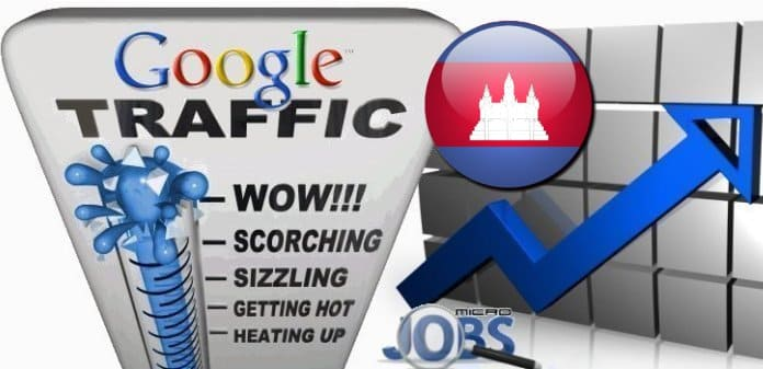 Buy Google.com.kh Traffic