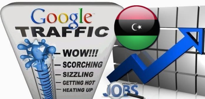 Buy Google.com.ly Traffic