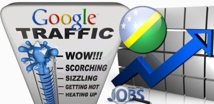 Buy Google.com.sb Traffic