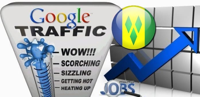Buy Google.com.vc Traffic