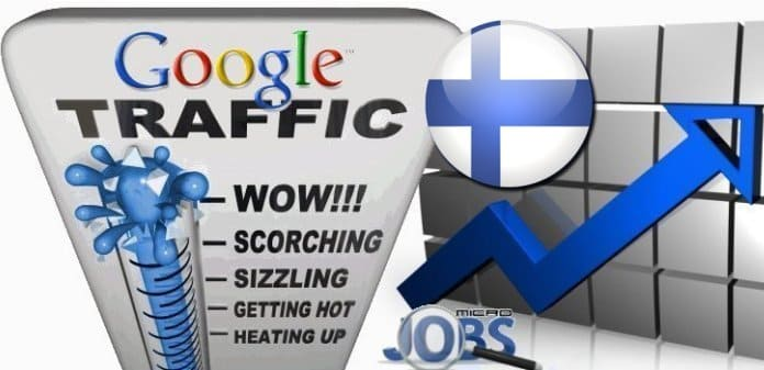 Buy Google.fi Traffic