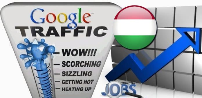 Buy Google.hu Traffic