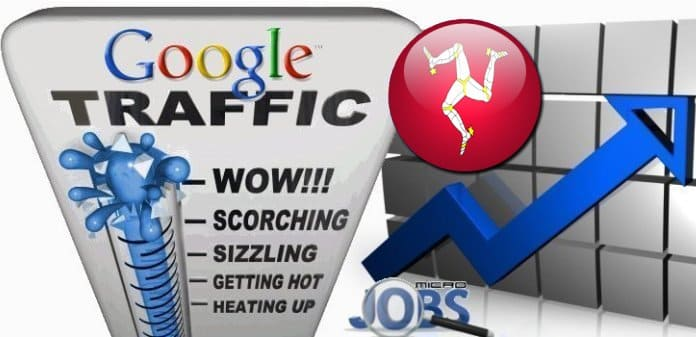 Buy Google.im Traffic