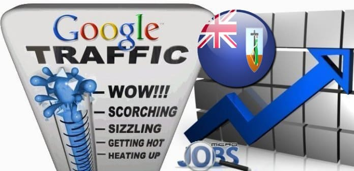 Buy Google.ms Traffic