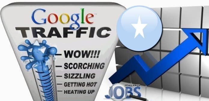 Buy Google.so Traffic