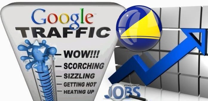 Buy Google.tk Traffic