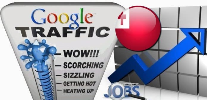 Buy Google.to Traffic